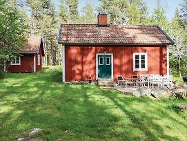 Amazing Home In Vimmerby W 2 Bedrooms photos Exterior