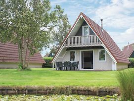 Awesome Home In Gramsbergen W/ Indoor Swimming Pool, Wifi And 3 Bedrooms photos Exterior