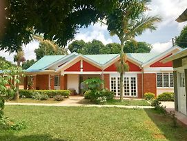 Kasana Sunshine Holiday Home photos Exterior