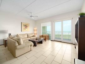 Luxurious Condo 3 Bedrooms In Peninsula Resort At The Beach Condo photos Exterior
