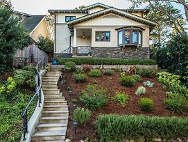 3748 Tuscany By-The-Sea photos Exterior