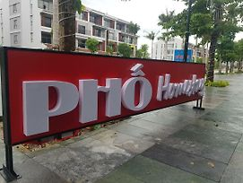 Pho Homestay Phu Quoc photos Exterior