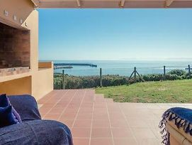 Endless Horizon - Seafront Home photos Exterior