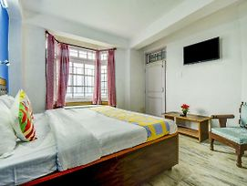 Classic 1Br Stay In Bhattakufer photos Exterior