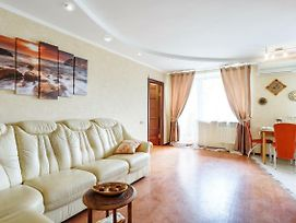 Elegant Furnished Accommodation Sweet Home For Short And Long-Term Rental photos Exterior