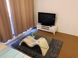 Cozy Living In Darling Harbour With Free Parking photos Exterior