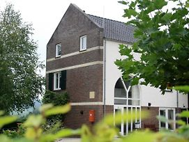 Casa Mooi Mechelen photos Exterior