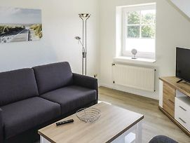 Beautiful Apartment In Emmelsbull-Horsbull W/ Wifi And 1 Bedrooms photos Exterior