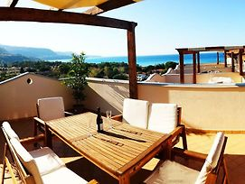 3 Bed 2 Bath Villa Amazing View 400M To Beach photos Exterior