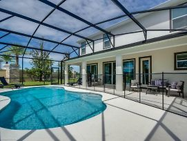 Magnificent Single Home With Private Pool So2601 photos Exterior