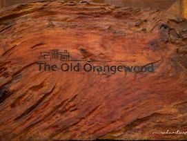 The Old Orangewood Bed And Breakfast photos Exterior