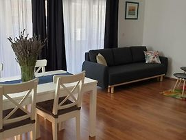 Studio Apartment In Hvar Town With Terrace Air Conditioning Wifi Washing Machine photos Exterior