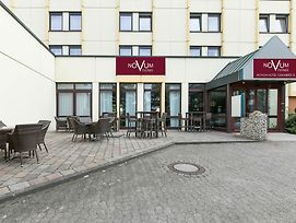 Select Hotel Osnabruck photos Exterior