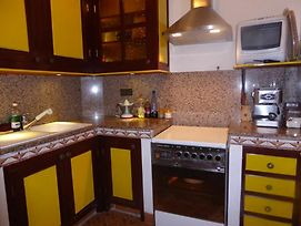 House With 3 Bedrooms In Medina, Marrakesh, With Wonderful City View, photos Exterior