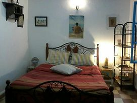 House With 3 Bedrooms In Essaouira, With Wonderful City View, Furnishe photos Exterior