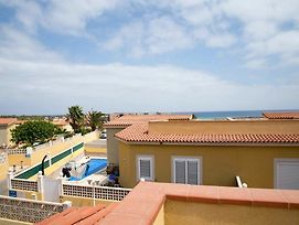 Lightbooking - Pool & Cool Caleta De Fuste photos Exterior