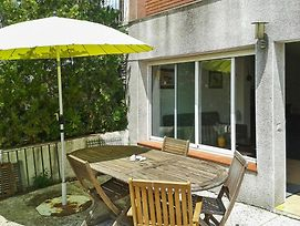 Elegant Apartment In The Heart Of The Costa Brava With 2 Bedrooms - 100 M From The Beach! photos Exterior