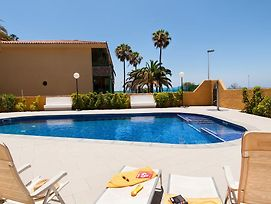 Apartment In Maspalomas, Gran Canaria 102891 By Mo Rentals photos Exterior