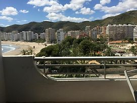 Apartment With 2 Bedrooms In Cullera, With Wonderful Sea View And Pool photos Exterior