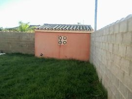House With 2 Bedrooms In Chiclana De La Frontera, With Private Pool An photos Exterior