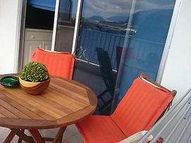 Apartment With One Bedroom In San Marcos, With Wonderful Sea View, Furnished Terrace And Wifi - 74 M photos Exterior