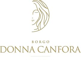 Borgo Donna Canfora photos Exterior