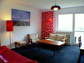 Pension Mitte photos Room