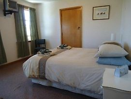 The Pier Lodge Bed And Breakfast photos Room