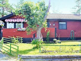 Holiday Home Lidkoping VII photos Exterior