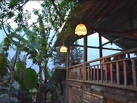 Hoang Kim Homestay photos Exterior
