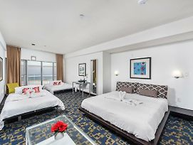 Charming Suite In Ocean Drive South Beach photos Exterior