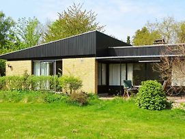 Holiday Home Gilleleje III photos Exterior