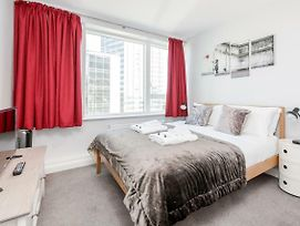 Wonderful Westminster 1 Bed With Roof Terrace Mill photos Exterior