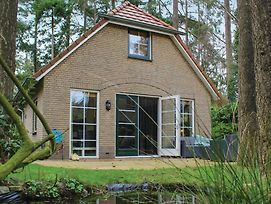 Two Bedroom Holiday Home In Lunteren photos Exterior