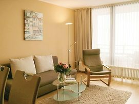 One-Bedroom Apartment In Freyung photos Exterior
