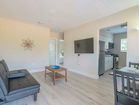 Stylish 2Br Apartment In Midtown-Wynwood photos Exterior