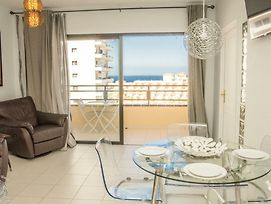 New 2 Bedroom Apartment In Playa Paraiso, Pp/42 photos Exterior