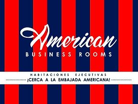 American Business Rooms photos Exterior