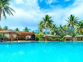 Lomani Island Resort - Adults Only photos Exterior