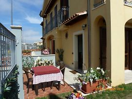 Emozioni D'Estate photos Exterior