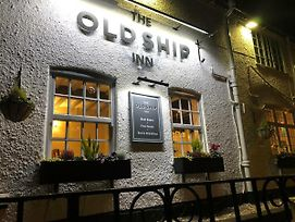 The Old Ship Inn photos Exterior