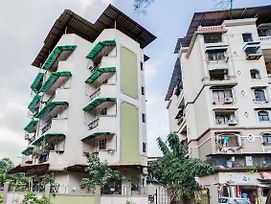 Elegant 1 Room Stay In New Panvel photos Exterior