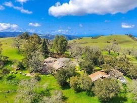 Lx 57 Weathertop Rustic Ranch In Carmel With Luxury Amenities photos Exterior