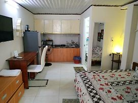 Mr. To Homestay photos Exterior