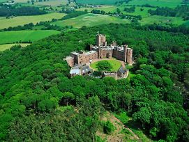 Peckforton Castle photos Exterior