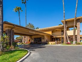 Surestay Plus Hotel By Best Western San Bernardino South photos Exterior