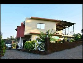 Evergreen Holiday Mahabaleshwar photos Exterior