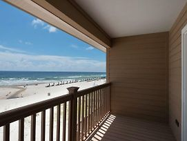 Surfside 6 By Blueswell photos Exterior