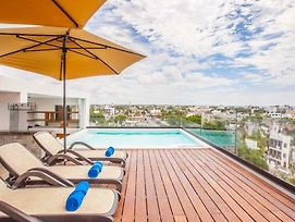 Hotelito Del Mar By Xperience Hotels photos Exterior