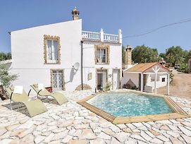Awesome Home In Pisticci W/ Jacuzzi, Wifi And Outdoor Swimming Pool photos Exterior